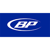 Building Products Logo BP is our preferred Canadian shingle supplier for shingle roof repair