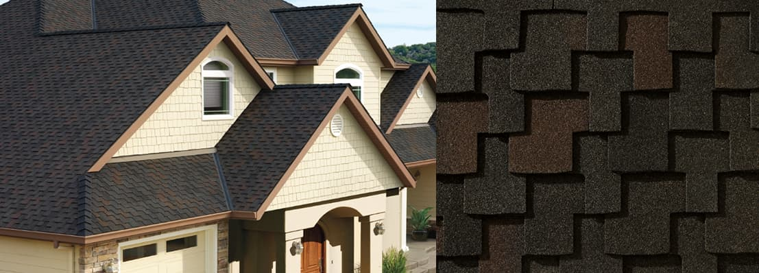 GAF-Designer-Architectual-shingle