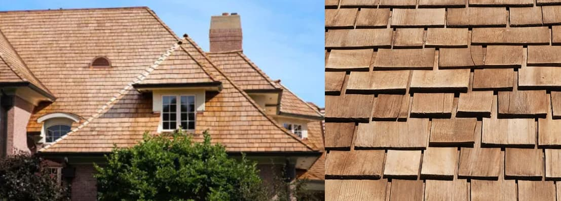 Wood-shingle-roof-repair
