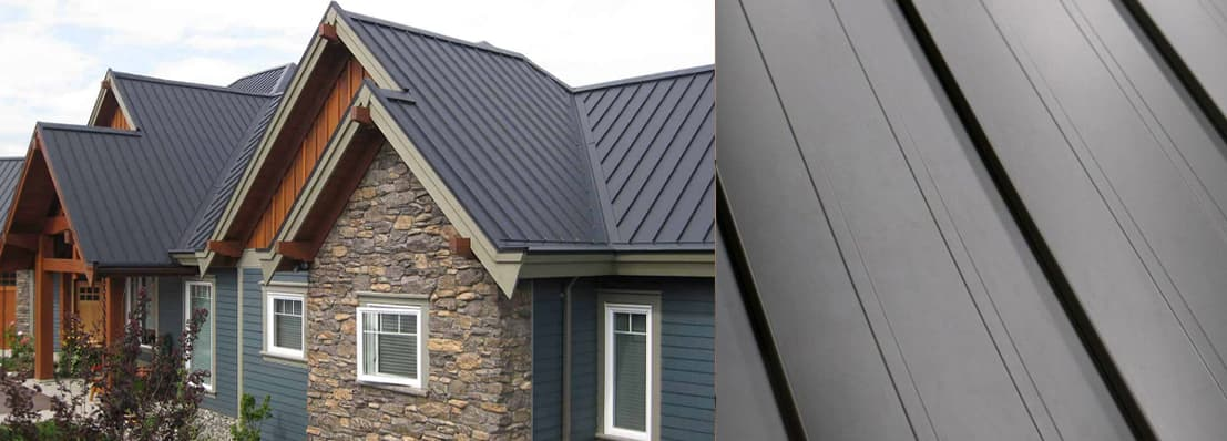 standing-seam-metal-roofing