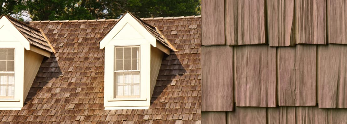 wood-shake-roof-repair